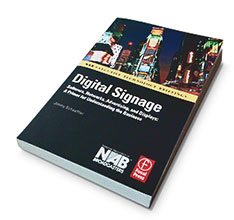 Digital_signage_book_4